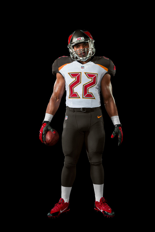 Tampa Bay Buccaneers Unveil New Uniforms — And They re Awful 7e8762977