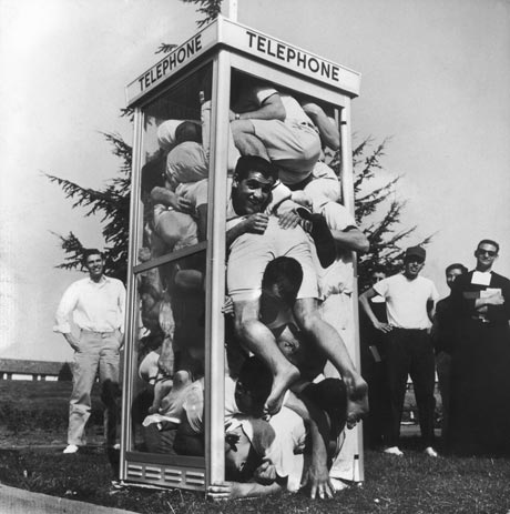 telephonebooth