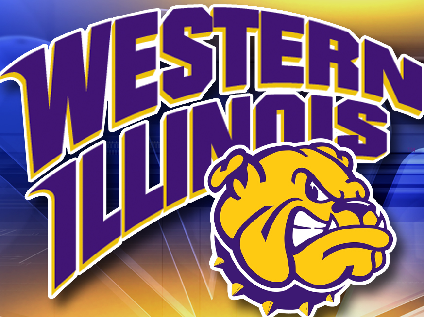 western illinois leatherbacks - summit league