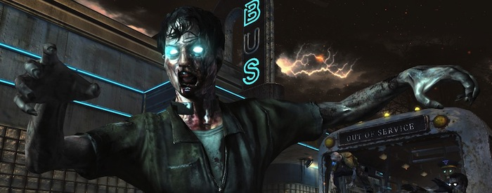 Call-of-Duty-Black-Ops-2-zombies