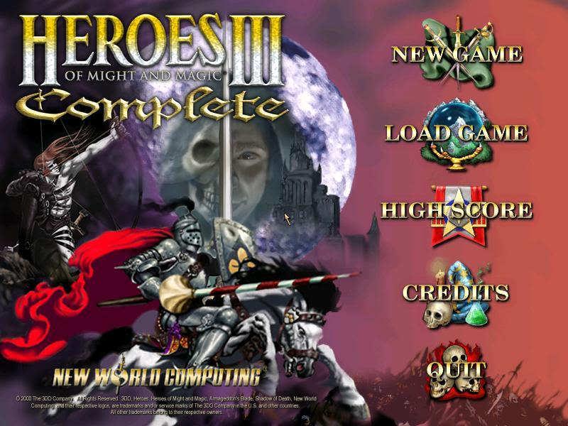 Free download heroes of might & magic v gold edition programs.