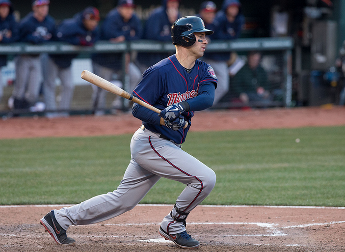 Mauer 2014 - struggling