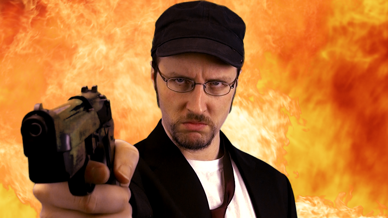 Nostalgia_Critic_Reloaded