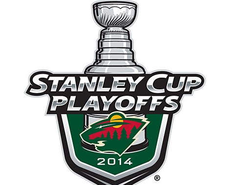 2014 Wild Playoffs