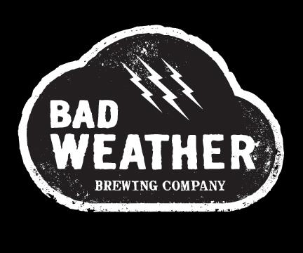 bad-weather-logo - science museum social science