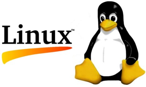 linux - xp support end