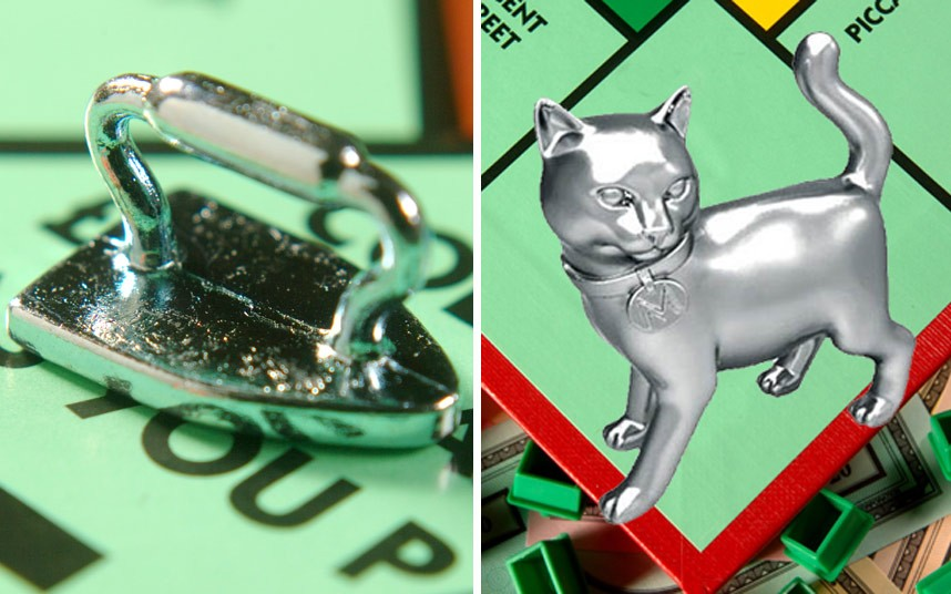monopoly_iron-or-cat