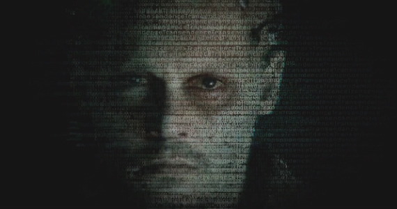 transcendence-movie review-johnny-depp