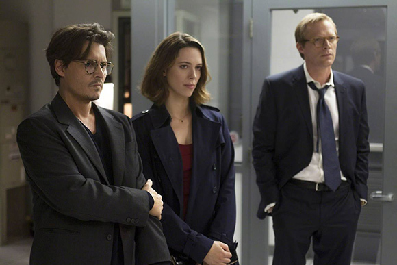 transcendence-movie-review