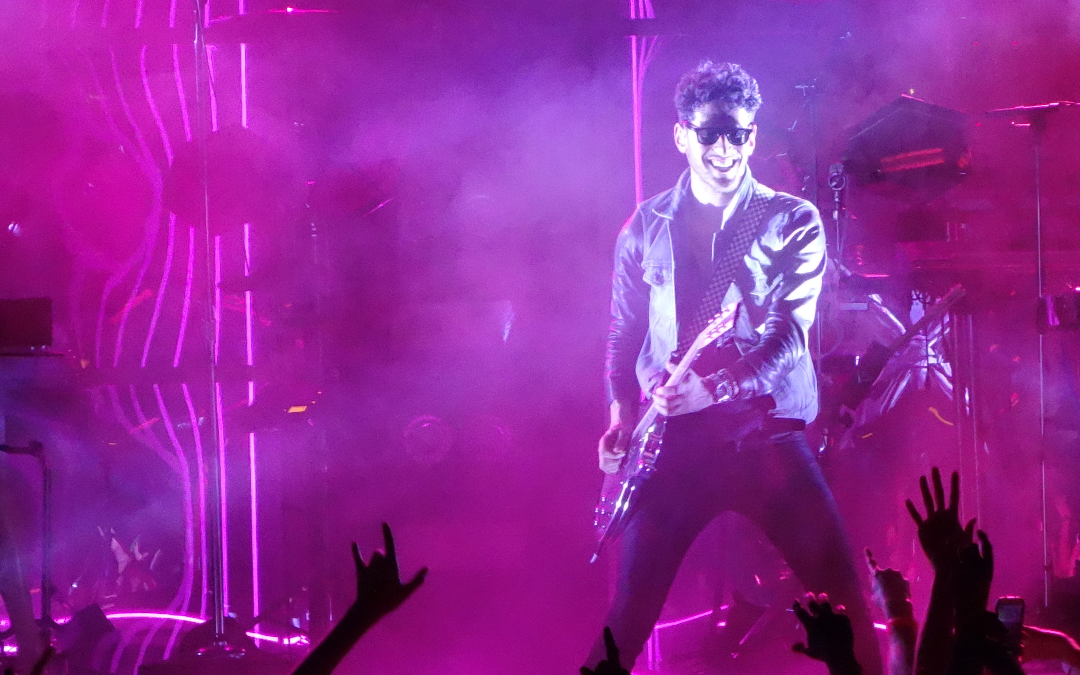Chromeo-First-Avenue-May-2014-4a