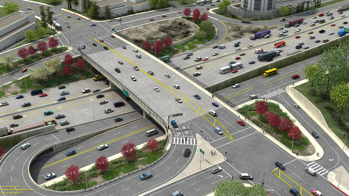 Interstate_Rendering