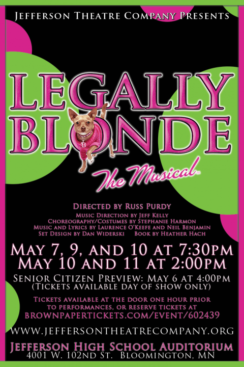 Jefferson-Legally_Blonde_Musical