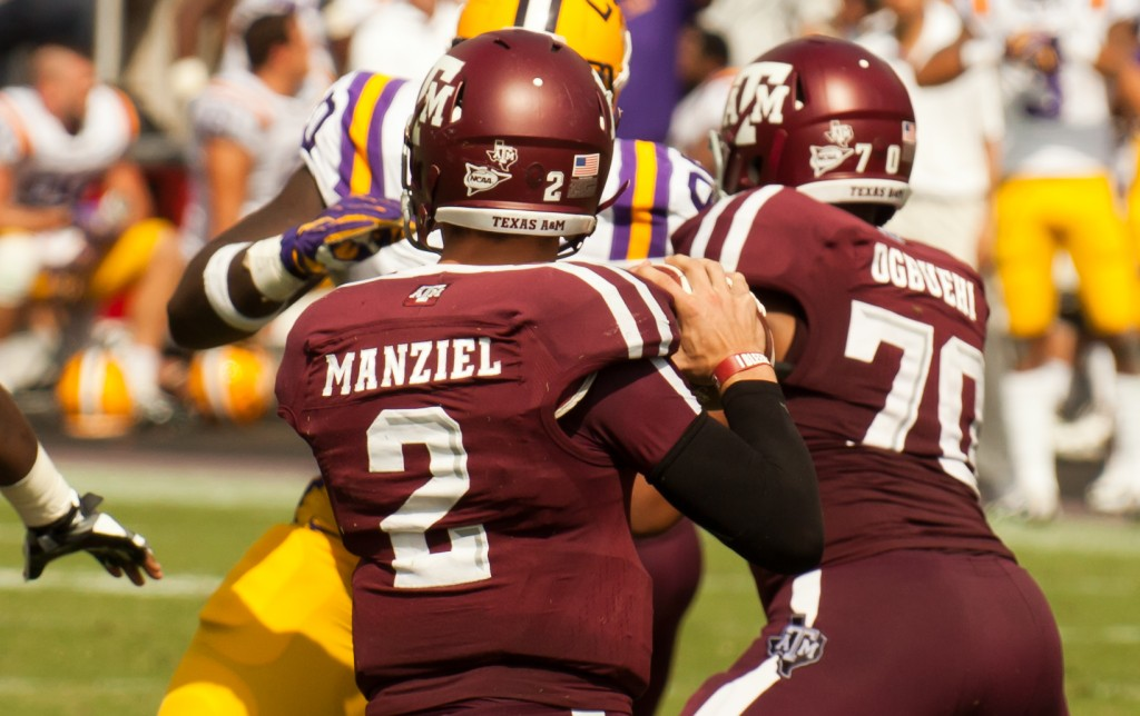 Johnny_Manziel_Vs_LSU