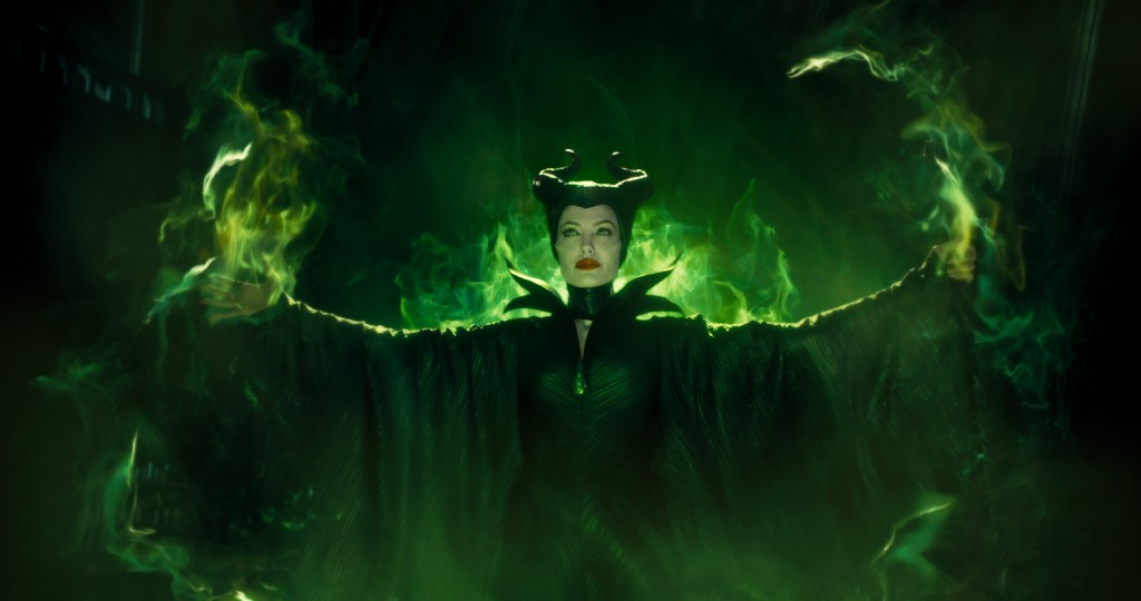 Maleficent-2014-movie review
