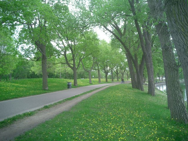 Minneapolis_Parks_Could_Be_Smoke_Free_Soon