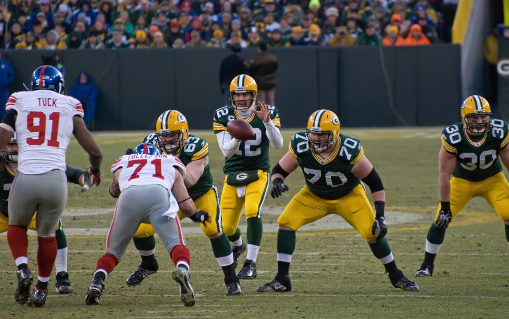 New_York_Giants_vs_Green_Bay_Packers_2