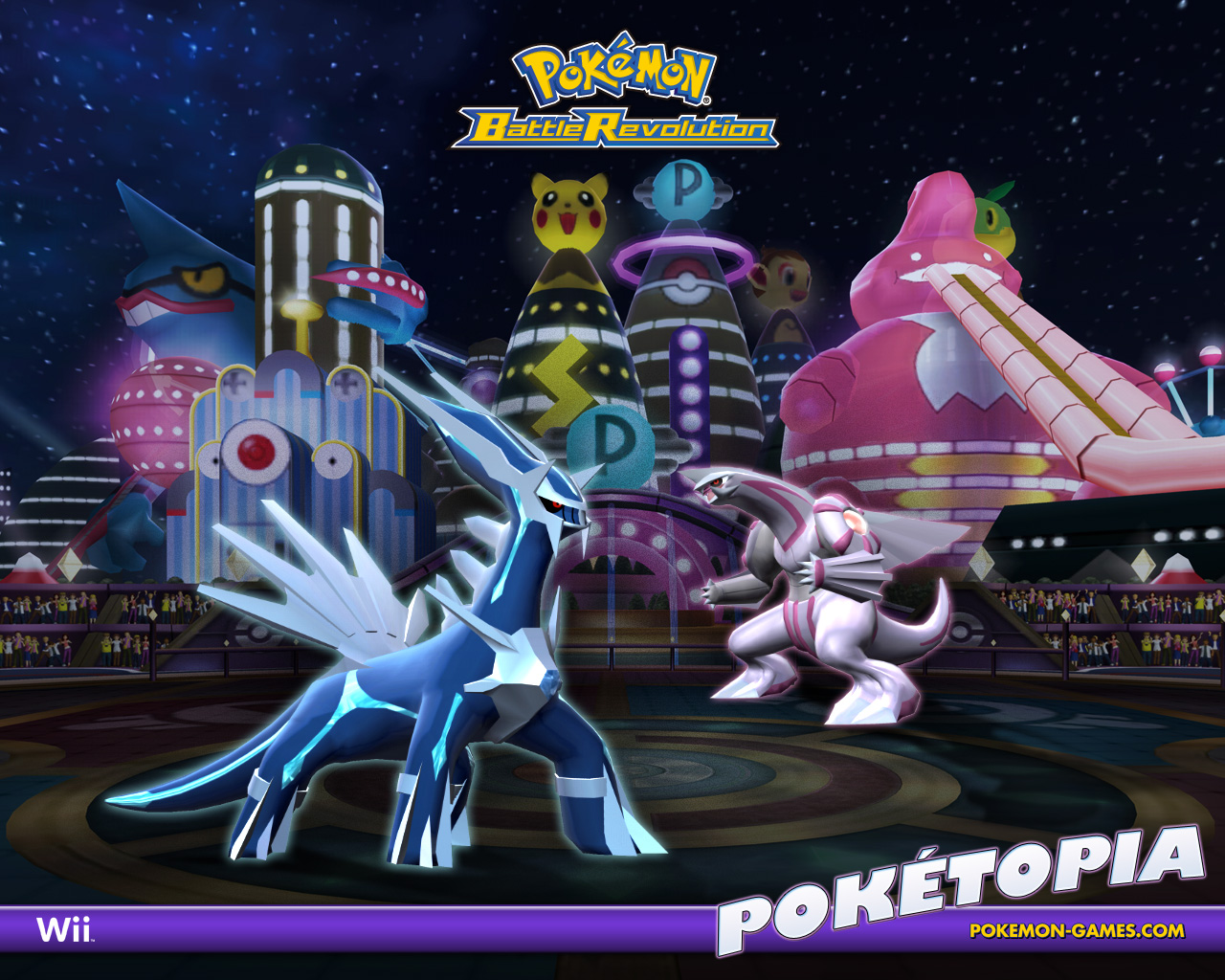Pokemon_spinoff_battlerevolution