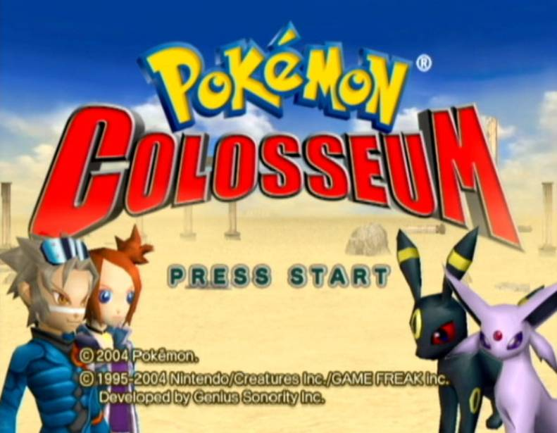 Pokemon_spinoff_colosseum