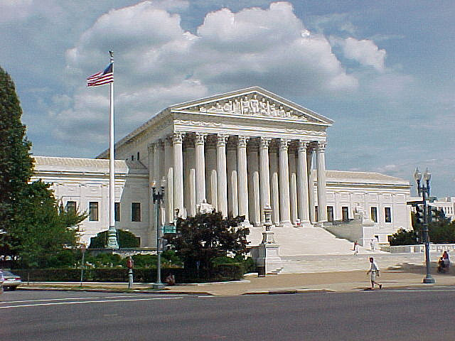 Supreme_Court_Will_Not_Hear_Greg_Herden's_Case