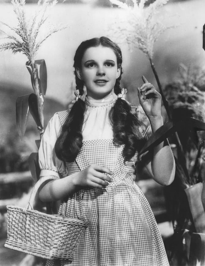 Wizard_of_Oz_Fest_Judy_Garland