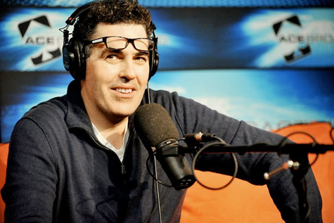 adam-carolla-podcast lawsuit