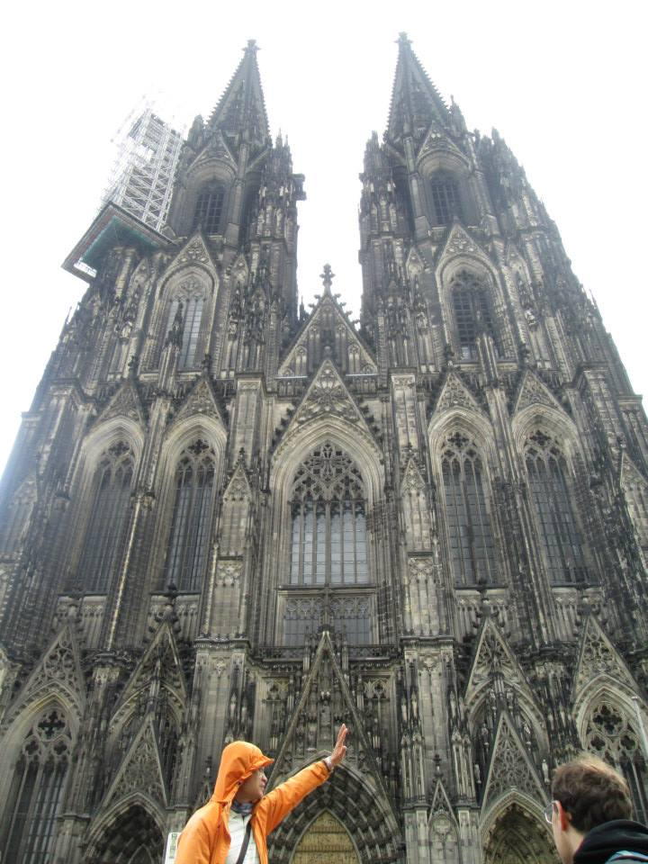 cologne cathedral2