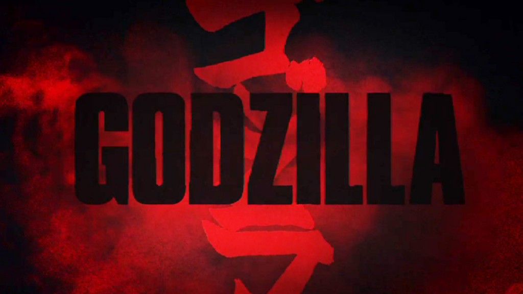 godzilla_movie review