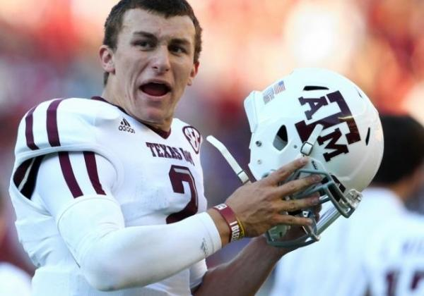 johnny-manziel