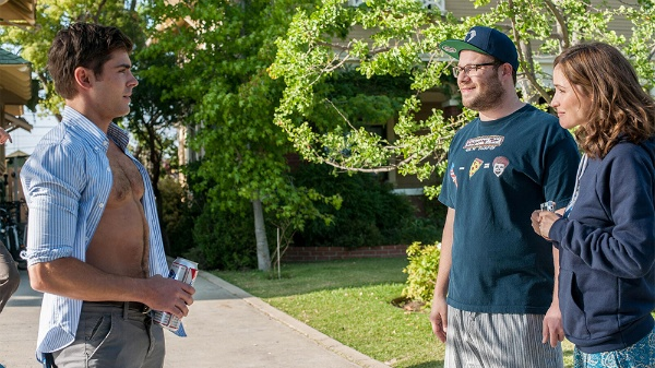 neighbors__movie review