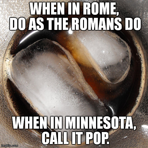 pop minnesota