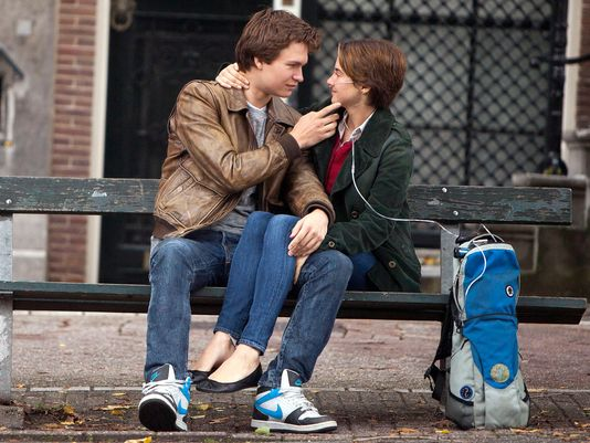 1391020437000--FAULT-OUR-STARS-MOV-jy-2622
