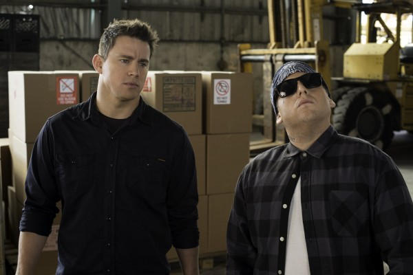 22-jump-street-jonah-hill-channing-tatum3-22-jump-street-photos-movie-stills-channing-tatum-jonah-hill