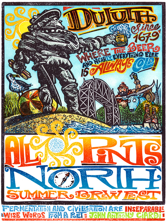 All-Pints-North-home-poster