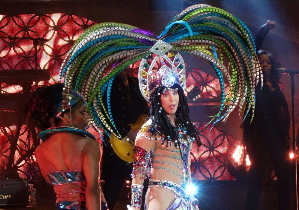 Cher-Target-Center-Minneapolis-June-2a