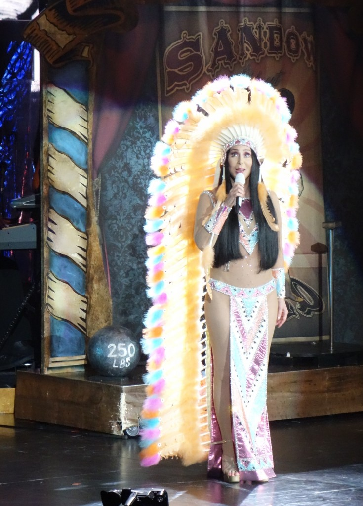 Cher-Target-Center-Minneapolis-June-4