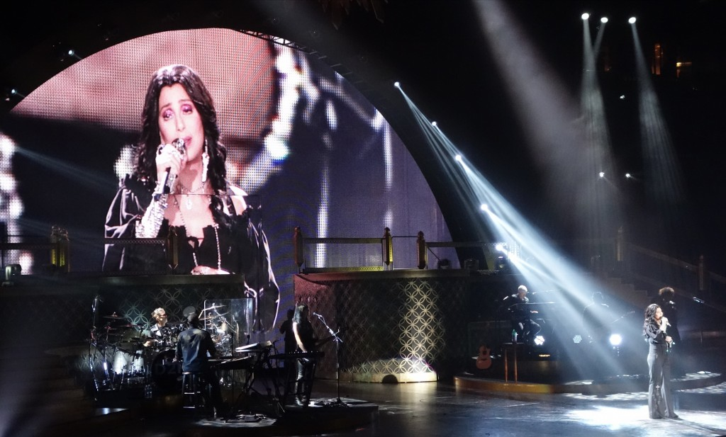 Cher-Target-Center-Minneapolis-June-5a