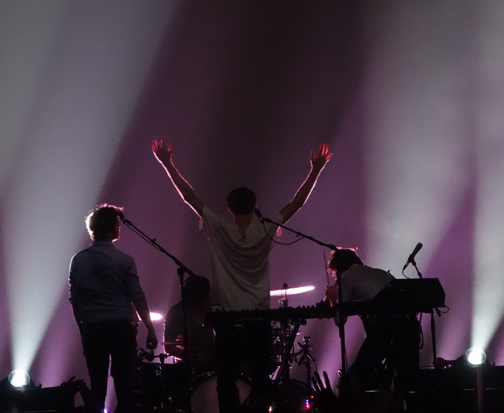 Cut-Copy-First-Avenue-Minneapolis-June-6