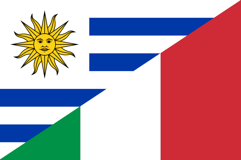 Flag_of_Uruguay_and_Italy