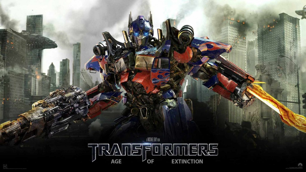 Transformers-4-Age-of-Extinction-Optimus-Prime-Poster