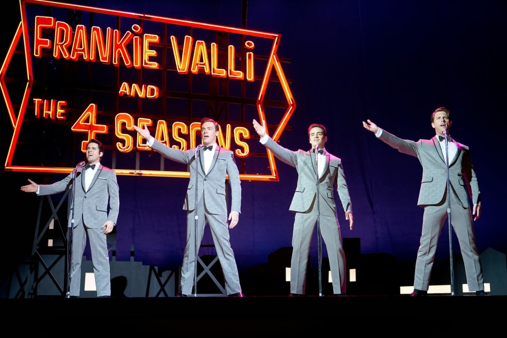 jerseyboys movie review