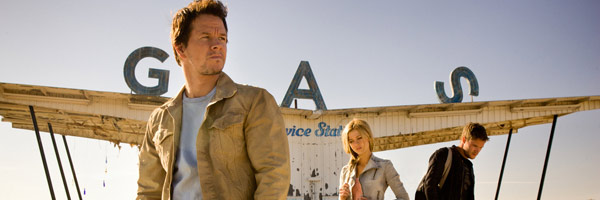 transformers-age-of-extinction-mark-wahlberg-slice