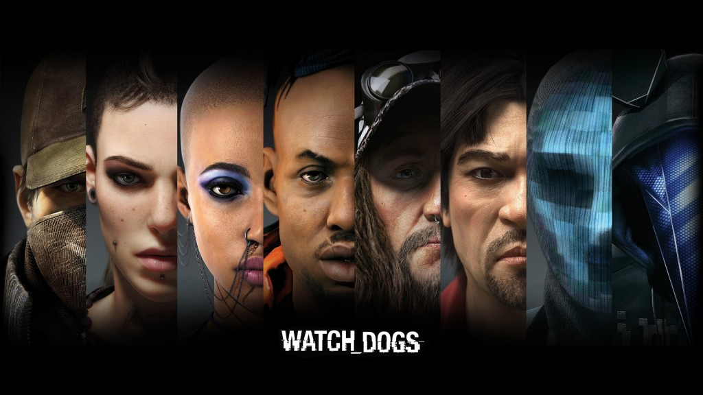 watch-dogs-characters-