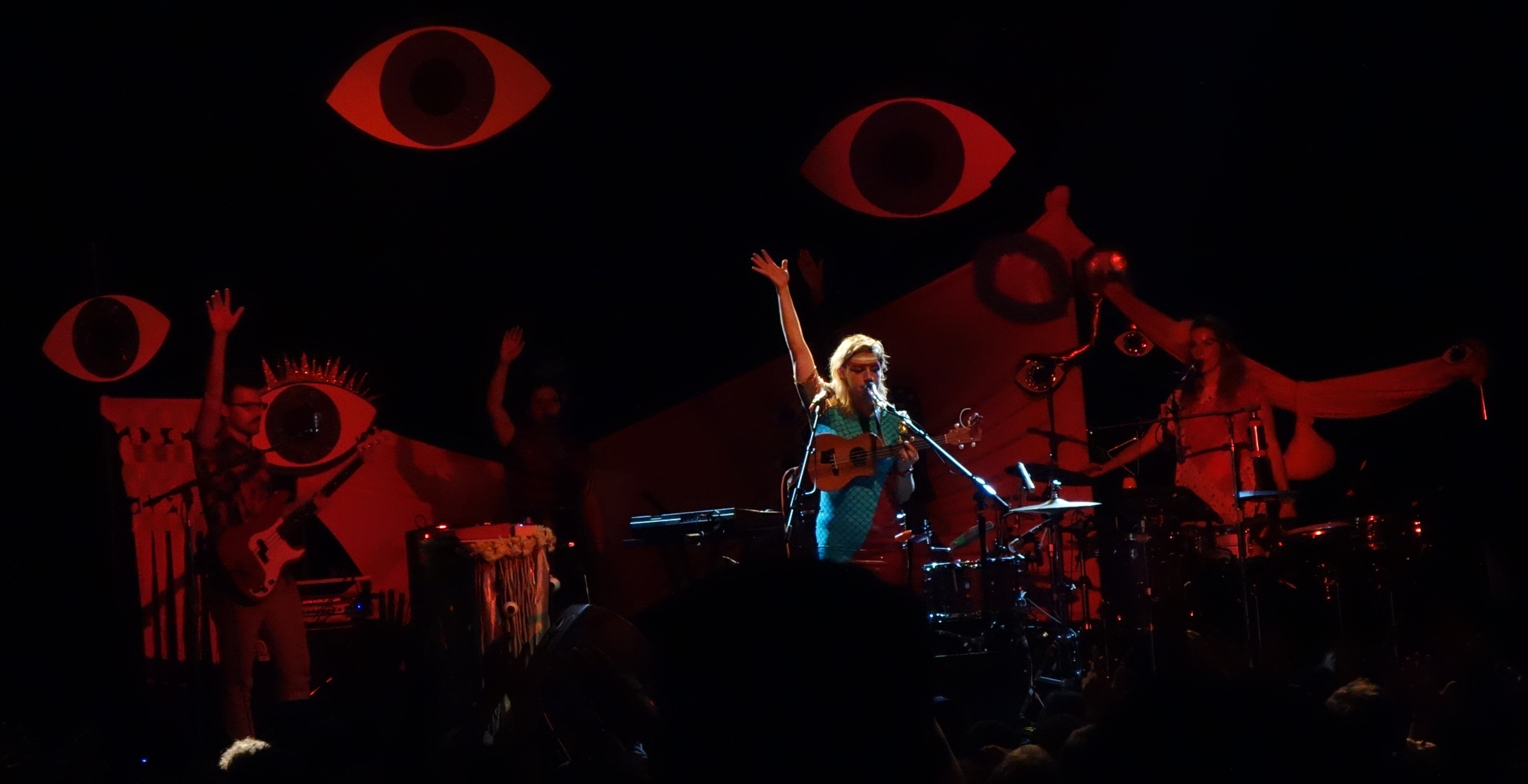 Tune-Yards-Minneapolis-July-FirstAvenue-5