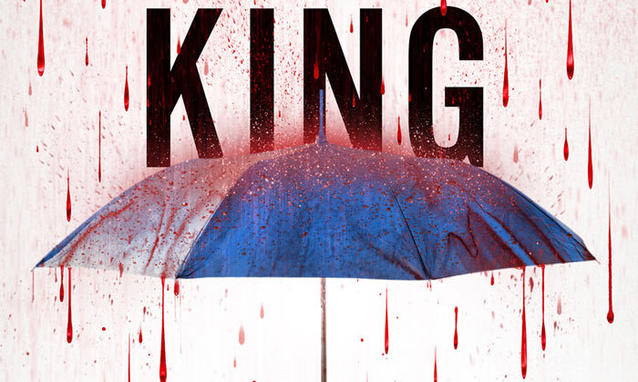 mr-mercedes - king - book review
