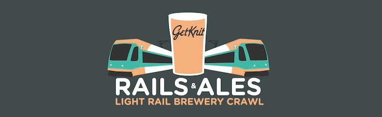 rails and Ales 2014
