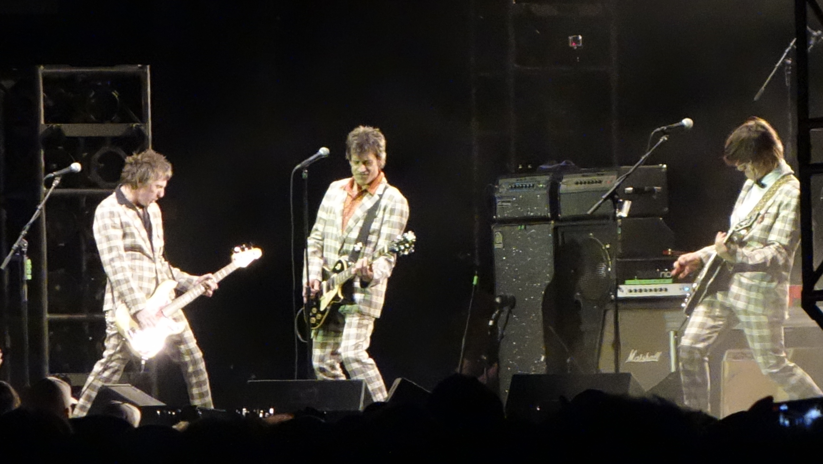 The-Replacements-Midway-Stadium-St-Paul-2014-1