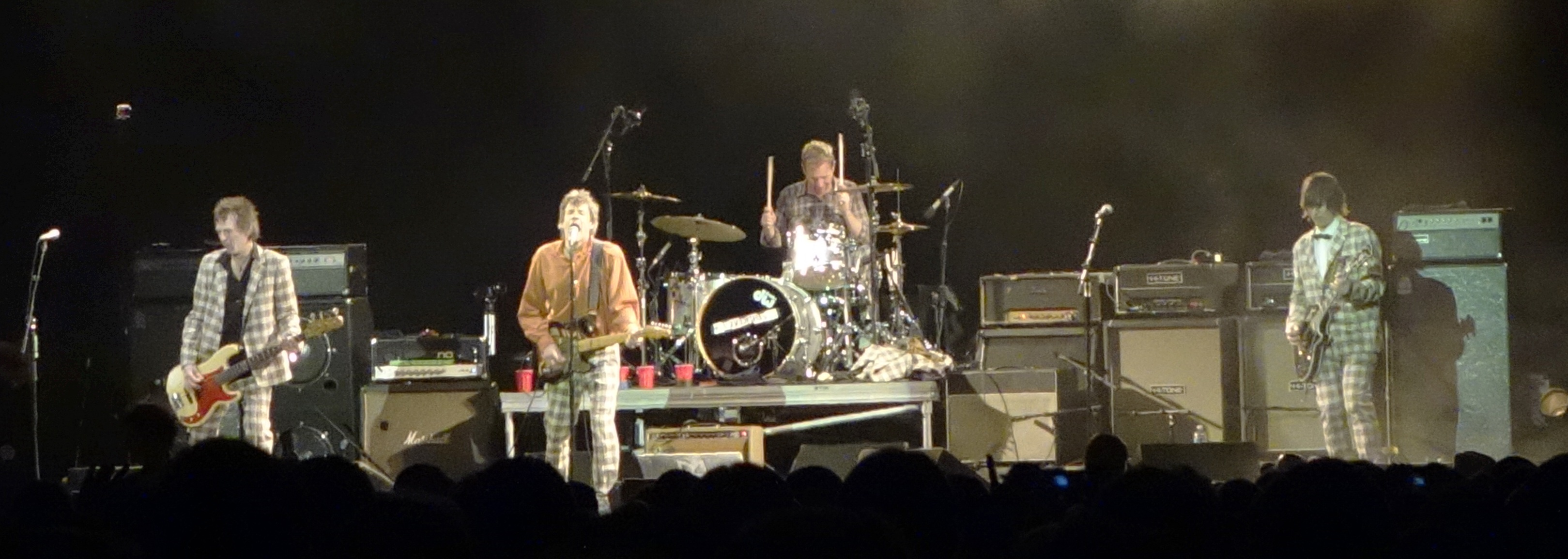 The-Replacements-Midway-Stadium-St-Paul-2014-4