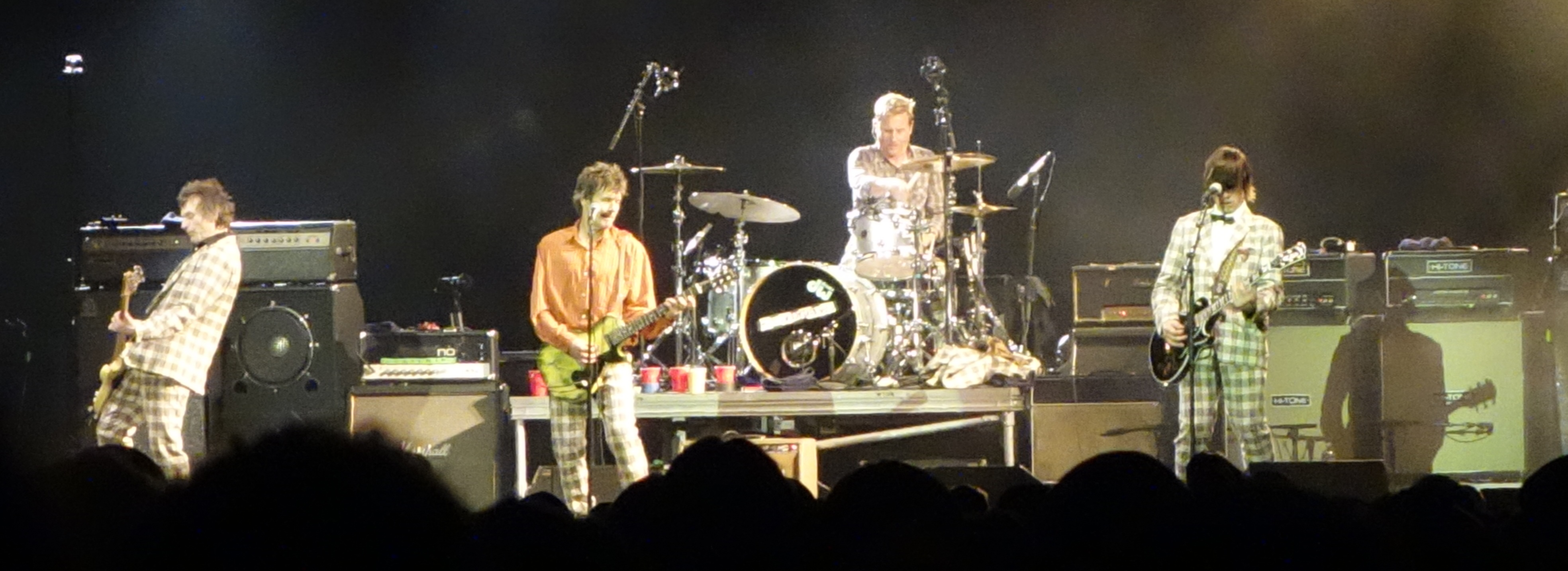 The-Replacements-Midway-Stadium-St-Paul-2014-5