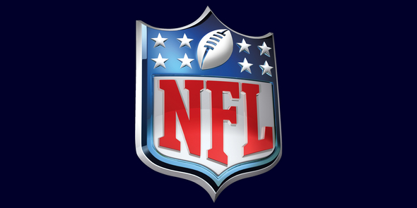 nfl-shield