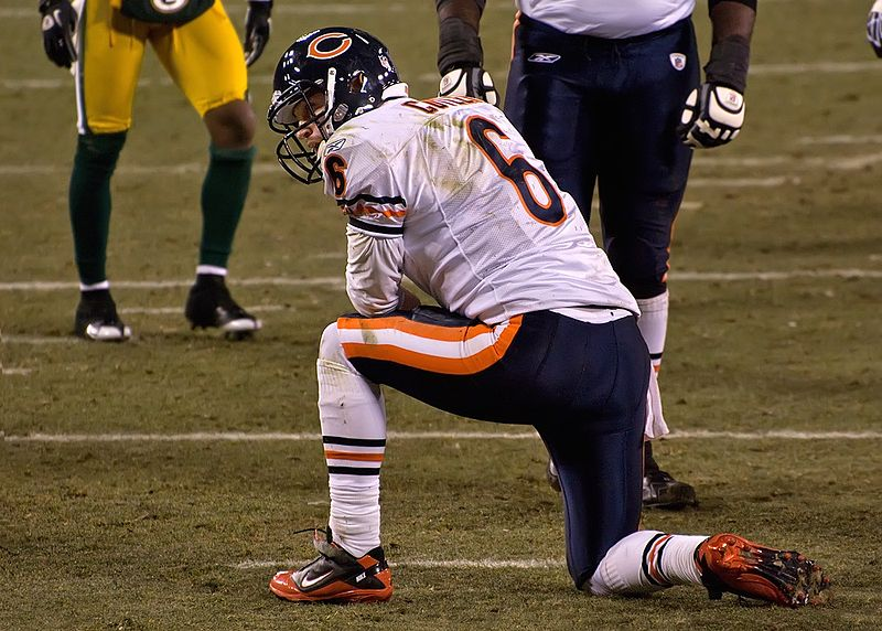 800px-Jay_Cutler_vs_Packers